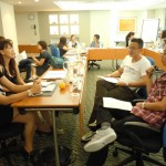 Negotiation Training Singapore