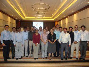 Leadership Management Course Singapore
