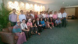 Leadership Training Singapore